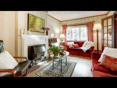 674 Oriole Parkway, Toronto Toronto, Real Estate, Bedroom, Furniture, Home Decor, Decoration Home, Room Decor, Real Estates, Bedrooms