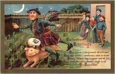 http://www.i-mockery.com/minimocks/vintage-halloween-cards2/18.jpg