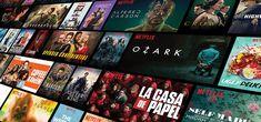 Estas fueron las series más vistas del 2020 en Netflix The Witcher, Being Ugly, Disney, Dio, Portal, Netflix Series, Wedges, Entryway, Disney Art