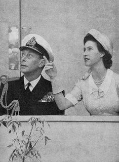 Princess Margaret, George Vi, Captain Hat, Tumblr, Reyes, People, England, People Illustration, Tumbler