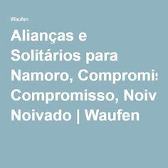 Alianças e Solitários para Namoro, Compromisso, Noivado | Waufen https://www.waufen.com.br/semijoias/brinco-luxo-zirconias-cristais-e-turmalina-semi-joia/