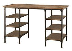 Homelegance Counter Height Metal Writing Desk with Open S... https://www.amazon.com/dp/B06WJ5H7D4/ref=cm_sw_r_pi_dp_x_we78zbS5MV494