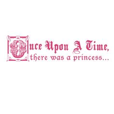 fairytale quotes - Google Search