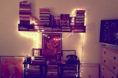 15 ideias de decoração de quartos da vida real para você se inspirar
