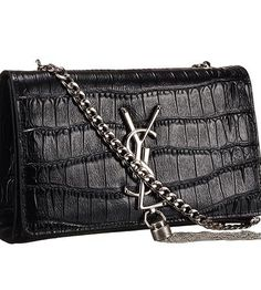 edcf4e0e0a73 Best Quality Yves Saint Laurent Handbags bags from PurseValley Factory.