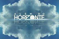 """Saiba tudo sobre """"Além do Horizonte"""", a nova novela da Rede Globo #Novela #AlemdoHorizonte #RedeGlobo #Brasil"""
