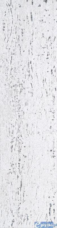 AMERICANO BIANCO GRES SZKLIWIONY 15x60 CIĘTE GAT1