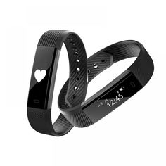 Heart Monitor Smart Bracelet Price: $ 38.00 & Free Shipping Get Special Bonus Discount on any Product.  Use the Code 3A7FC7D0DE at checkout for any Purchase over 50 Dollars.  Offer till 31-st October Only   #beautifulplacesintheworld #beautifulplace #beautifulpeople #beautifulpeopleinmylife #beautifulpeople #beautifulpeoples