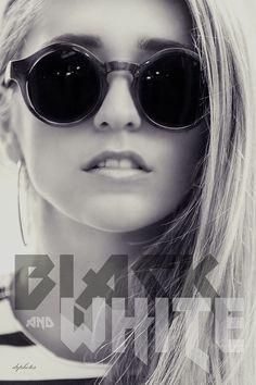 Model: Lucia Amoros MUA: Maxine Bettridge Stylist: Cocoyog Moda Photo-Retouch: David Rodriguez