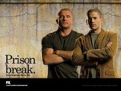 prison break s04e22 napisy pl