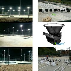 Susan Kemal | Sales manager at LED Orientalight Co. Limited | LinkedIn Led Flood Lights, Power Led, Long Distance, Tower, Outdoor, Outdoors, Led Projector, Rook, Computer Case