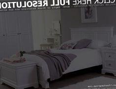 Elegant white bedroom furniture - https://bedroom-design-2017.info/master/elegant-white-bedroom-furniture.html. #bedroomdesign2017 #bedroom