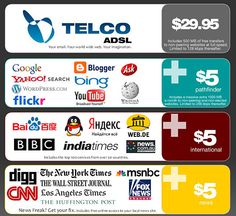 """Welcome To The Net Neutrality Nightmare Scenario Net neutrality advocates just lost their biggest battle yet. Welcome to """"Internet 3.0.""""we are many voices to the FCC.  Please contact the FCC and tell them to fight for net neutrality.  Big money should not have control of everything. This is supposed to be a country by the people for the people. Let your voices be heard."""