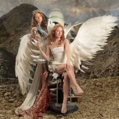 """""""#angelwings #Halloween #wingsadult"""" White Costumes, Adult Costumes, Costumes For Women, Halloween Costumes, Angel Wings Costume, Bird Costume, Adult Fairy Wings, Halloween Wings, Victoria Secret Wings"""