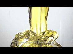 Smirnoff Blueberry Lemonade Commercial- Realflow - YouTube