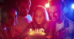 Encontrar un restaurante para celebrar un cumpleaños es la mejor opción si lo que quieres es conseguir una fiesta inolvidable. Por el menú, los invitados y la fiesta… en un restaurante todo es más fácil, y merece la pena intentarlo para que, niños y adultos encuentren todo lo necesario y puedan disfrutar de una fiesta de cumpleaños perfecta.