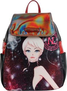 Designer bags , women fashion handbag , Print bag Buy it: http://www.jdoqocy.com/click-7729776-10787397?url=http%3A%2F%2Ftracking.searchmarketing.com%2Fclick.asp%3Faid%3D120011660000968421&cjsku=10340575