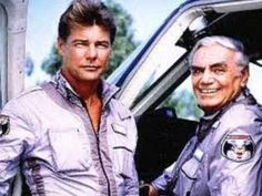 Airwolf Intro Theme -