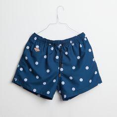 Traje de Baño Nikben Swimwear Modelo Dot de venta exclusiva en www.brummellmenswear.com