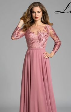 fe661531a3 Lara Designs 32641 by Lara Designs Formal Gowns