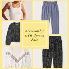 Size small in all pieces - cami, sweatshirt, joggers. #ltkunder100 #ltkstyletip @liketoknow.it #sweatshirt #sweatshirtcasual #sweatshirtseason #tiedyesweatshirt #sweatpants #joggers #loungewear #casualwear #casualstyle #casualfashionstyle