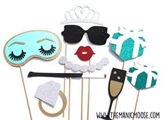 Breakfast At Tiffany's Photo Booth Props - 10 Piece Prop Set with Glitter null http://www.amazon.com/dp/B015XE1EOS/ref=cm_sw_r_pi_dp_PwrSwb0CJFYAR