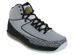 nike air max 2010 chaussures - 1000+ images about Shoe fire on Pinterest | Nike Roshe Run, Air ...