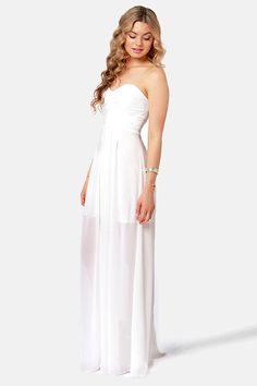 this and then get it altered with certain characteristics you want in a wedding dress