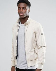 9f12152173d ASOS | Online Shopping for the Latest Clothes & Fashion. Harrington JacketLatest  ...