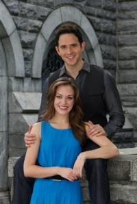 Clark, Harris, Harada & More Join Osnes and Fontana in CINDERELLA; To Play Broadway Theatre in Spring of 2013 Grease Broadway, Broadway News, Broadway Theatre, Musical Theatre, Rodgers And Hammerstein's Cinderella, Cinderella Broadway, Laura Osnes, Billy Elliot, Les Miserables
