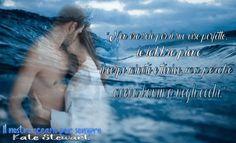 Il nostro oceano per sempre di Kate Stewart - The Dirty Club of Books