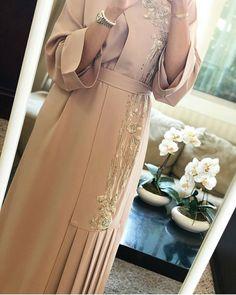 f5e86d255b615 85 inanılmaz Giyim görüntüsü | Muslim fashion, Hijab dress ve Hijab ...