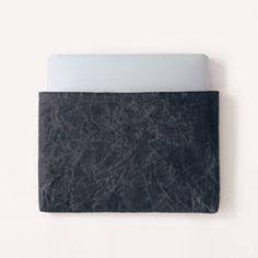 山梨県の和紙メーカー大直が工業デザイナー深澤直人さんと一緒につくった毎日使える和紙製品ブランド「SIWA | 紙和」