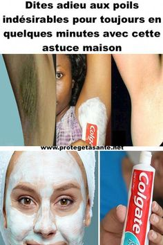 Awesome beauty care hacks are offered on our ایرانیsite. look at th s and … Awesome beauty care hacks are offered on our ایرانیsite. look at th s and you will not be sorry. Beauty Care, Beauty Skin, Health And Beauty, Beauty Hacks, Hair Beauty, Get Rid Of Blackheads, Pimples, Charcoal Teeth Whitening, Skin Tag Removal