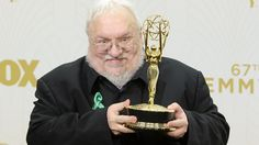 """Will it change everything? Or, at least, you know, the winner of a few Hollywood awards? Those are some of the questions prompted after """"Game of Thrones,"""" with its many Internet controversies and g..."""