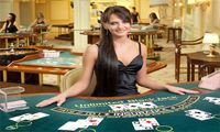 We are best dealer  of spy cheating playing card in Gurgaon (8510043222). We deal in all types of spy cheating cards with high quality. These cards appear normal cards, but these cards have many great features. The hidden marked back of the cards. Its long lasting cards. Its support for all card games. We provide best spy cheating playing cards in Gurgaon at low prices. To know more: - http://www.spycardstore.in/spy-cheating-cards-gurgaon.html