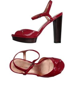 MARC BY MARC JACOBS Sandals. #marcbymarcjacobs #shoes #sandals