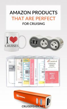 10 Reasons Why Your Family Should Go On A Disney Cruise – Travel By Cruise Ship River Cruises In Europe, Cruise Europe, Packing For A Cruise, Cruise Travel, Cruise Vacation, Vacation Destinations, Europe Packing, Traveling Europe, Vacation Deals