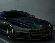 aston-martin-db-x-concept-rendering-by-wildspeed-00