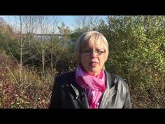 """Transformation Video # 45.7 """"Prayer"""" by Susan Waters from www.exceedingj..."""