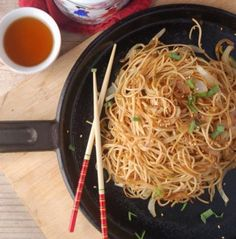 25 #Vegan recipes to celebrate Chinese New Year