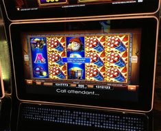 The Swinomish casino offers 24 hour gaming action with over 800 of the latest slots and exiting games like Blackjack, Craps, Roulette, Pai Gow, and Keno. Anacortes Washington, Roulette Table, Jackpot Winners, Win Money, Better Day, Table Games, Slot Machine, Arcade Games, Congratulations