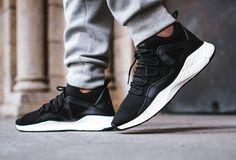 Chaussure Nike Air Jordan 10 Formula 23 'Black' (homme) (3)