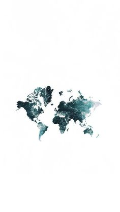 iphone wallpaper preppy Wallpaper quotes, wallpaper backgrounds, wallpapers for phone, quotes, motivational quotes. Iphone Background Wallpaper, Travel Wallpaper, White Wallpaper, Trendy Wallpaper, Aesthetic Iphone Wallpaper, Phone Backgrounds, Aesthetic Wallpapers, Cute Wallpapers, World Map Wallpaper