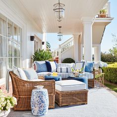 Old World finesse meets modern-day comfort in our exclusive Emilia Collection. 🌞 Tap to shop & head to link in bio for the entire collection. #outdoor #patio #patiofurniture #deck #backyard #summer #interiordesign Outdoor Living Furniture, Find Furniture, Luxury Furniture, Outdoor Sofa, Furniture Design, Outdoor Decor, Interior Decorating, Interior Design, House Design