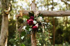 #Blooms on Darby #nicksims #nicksimsphotography #huntervalley #wedding #flowers #bride #romantic #foliages #blush #cream #bouquet #informal
