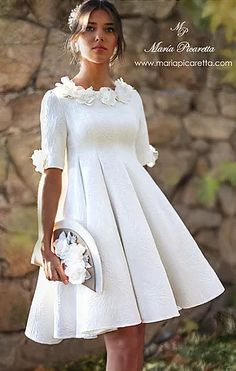 New womens fashion evening glamour Ideas Elegant Dresses, Cute Dresses, Beautiful Dresses, Prom Dresses, Formal Dresses, Wedding Dresses, Classic Dresses, Dress Skirt, Dress Up
