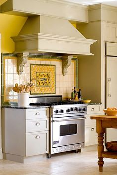 Home Is Where The Heart Grey Yellow Kitchenyellow Accentsbrown
