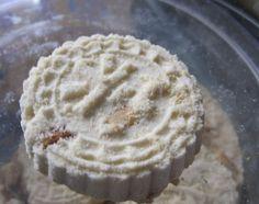 Xinjiang Nut Cake Recipe