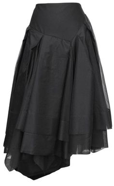 Six Napoleon skirt by Masayo Yasuki - Dogstar Australia Skirt Outfits, Dress Skirt, Dress Up, Creation Couture, Japanese Fashion, Steam Punk, Autumn Fashion, Fashion Outfits, Clothes For Women